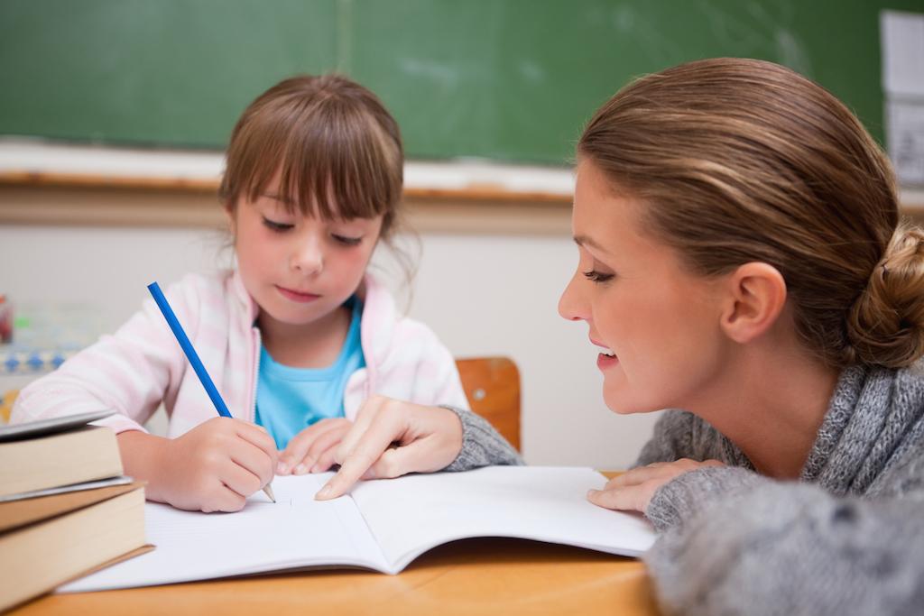 Le travail des professionnels: un service essentiel à la réussite des élèves