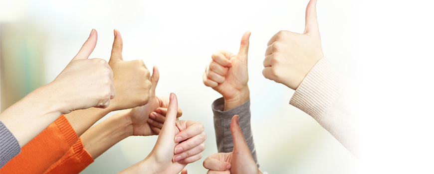 Bonne Semaine du personnel de soutien administratif et du soutien manuel