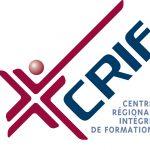 CRIF_2