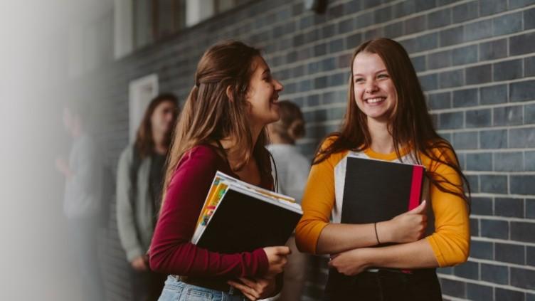 Inscription au secondaire pour l'année scolaire 2020-2021