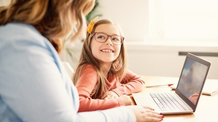 Boîte à outils pour nos élèves et les parents