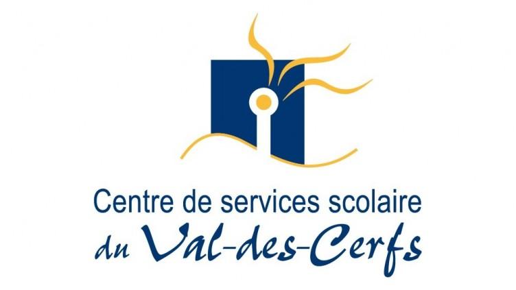 La commission scolaire devient un centre de services scolaire