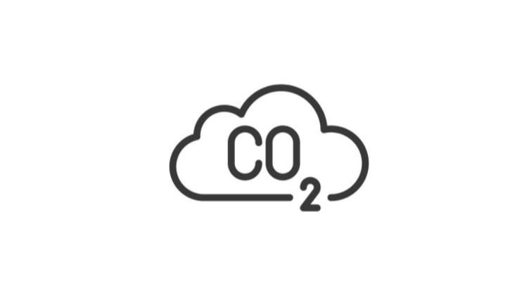 Résultats des tests de qualité de l'air dans nos établissements